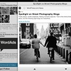 WordPress_iOS_10_reader