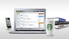 Sponsored Post: Bitrix24 – Zeig uns Deinen Arbeitsplatz und gewinn das neue iPhone
