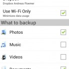 clickfree-mobile-backup-23-55