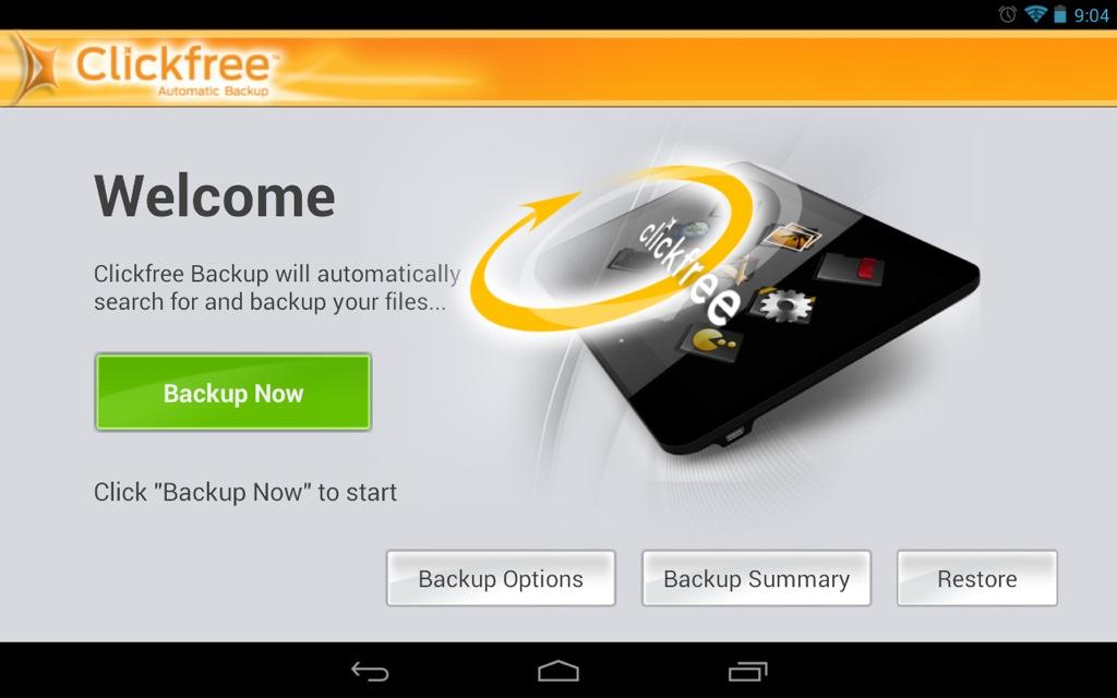 gratis mobile daten Oss