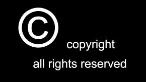 Google will Seiten mit illegalen Inhalten abstrafen, aber nicht YouTube