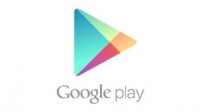 Google Play Jubiläumsaktion: Satte Rabatte für Apps, Musik, Filme und Co.