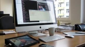 t3n Jobbörse: 20 neue Stellen für Webworker