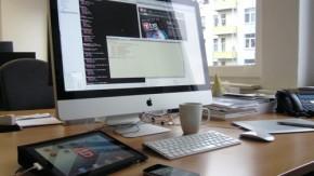 t3n Jobbörse: 36 neue Stellen für Webworker