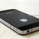 iPhone 5 Mod Kit 10