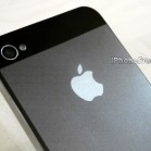 iPhone 5 Mod Kit 12