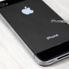 iPhone 5 Mod Kit 13