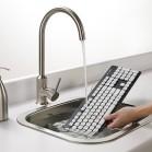 logitech-washable-keyboard-k310-messy-0