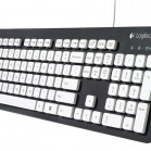 logitech-washable-keyboard-k310-messy-1