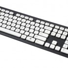 logitech-washable-keyboard-k310-messy-2