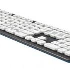 logitech-washable-keyboard-k310-messy-3