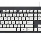 logitech-washable-keyboard-k310-messy-5