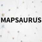 mapsaurus-