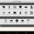 mapsaurus-app-try-something-else