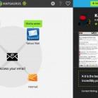 mapsaurus-app-uebersicht-2