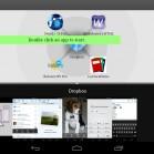 mapsaurus-app-view