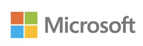 microsoft logo 2012 gross
