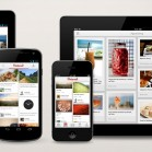 pinterest-app-android-ios