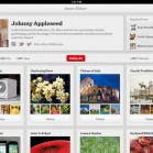 pinterest-mobile-app-mzl.bsvratug.-75