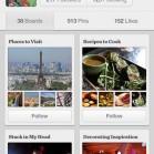 pinterest-mobile-app-mzl.mgvveccp.-75