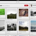 pinterest-mobile-app-mzl.qwazkcek.-75