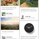 pinterest-mobile-app-unnamed