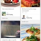 pinterest-mobile-app-unnamed-2