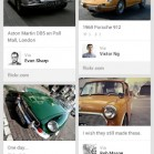 pinterest-mobile-app-unnamed-3