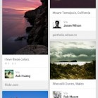 pinterest-mobile-app-unnamed-4