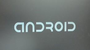 Android 4.0 auf den Raspberry Pi-Minirechner portiert [Video]