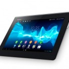 sony-xperia-tablet-cover