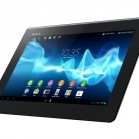sony-xperia-tablet-s-314241_10151348183391622_1302521205_n
