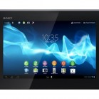 sony-xperia-tablet-s-314988_10151348181386622_1613902580_n