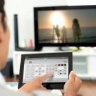 sony-xperia-tablet-s-4_S_RemoteControl