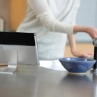 sony-xperia-tablet-s-7_S_kitchen_splashproof_tabletstand1