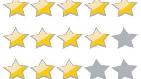 Der legale Weg zum Like: Rechtliche Grenzen auf der Jagd nach positiven Bewertungen