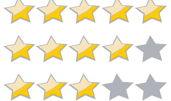 stars-
