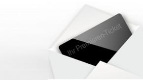 Neues iPhone 5 vorbestellen: Telekom bietet Premieren-Tickets an