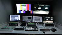 YouTube eröffnet eigenes Amateur-Filmstudio in London