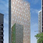 Amazon-Tower Seattle 9