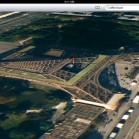 Apple Maps 1