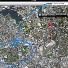 Apple Maps 17