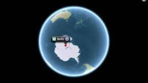 Apple Maps: Tim Cook entschuldigt sich, empfiehlt Google Maps & Co.
