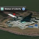 Apple Maps 2
