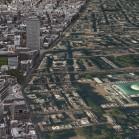 Apple Maps 20