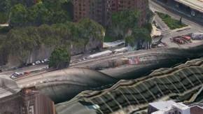 Apple Maps: Die skurrilsten Fehler des iOS-6-Dienstes [Galerie]