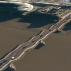 Apple Maps 9