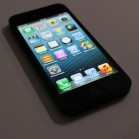 Apple iPhone 5 Hands on 4102