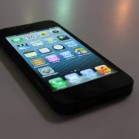 Apple iPhone 5 Hands on 4103