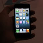 Apple-iPhone-5-Hands-on_4105